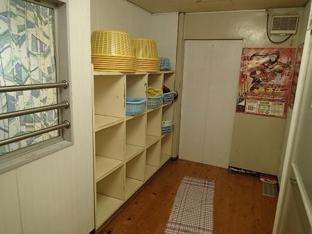 27 6 熊本 人吉温泉 三浦屋旅館BH 5