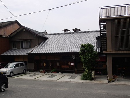 27 6 熊本 日奈久温泉 松の湯 1