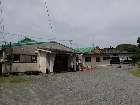 27 6 鹿児島 薩摩薬師温泉 2