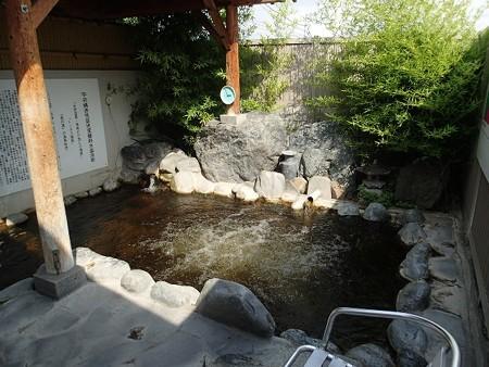 27 6 山梨 甲府 トータス温泉 7