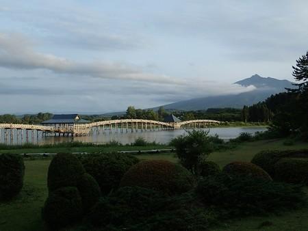 27 7 青森 つがる富士見荘 7