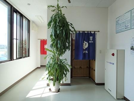 27 7 青森 五所川原 音次郎温泉 4