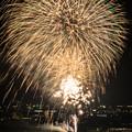 Photos: 夢HANABI♪?