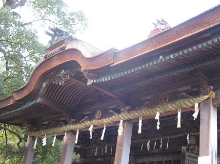琴平神社本院