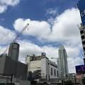写真: 渋谷