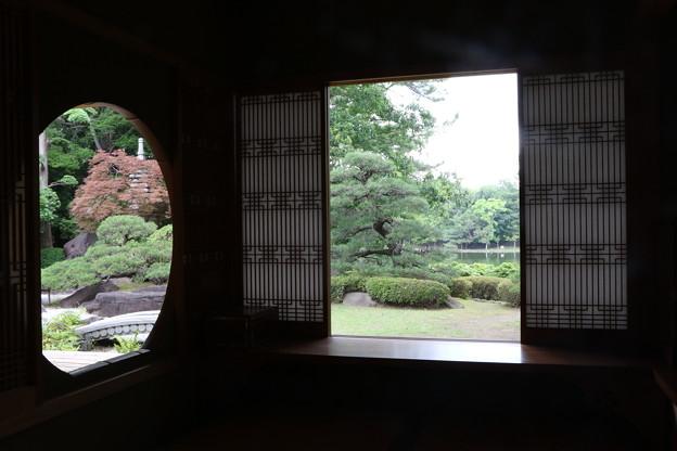 鴻臚館(2)