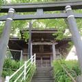 27.6.17青木神社