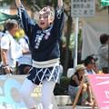 Photos: 27.7.26夏まつり仙台すずめ踊り(その2)