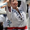 Photos: 27.7.26夏まつり仙台すずめ踊り(その4)