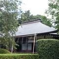 Photos: 27.8.15廣園寺本堂