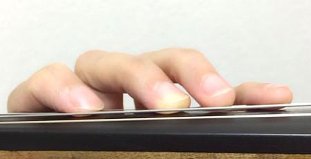 中野・江古田 バイオリン 個人レッスン ヴィオラ 吉瀬弥恵子 ワイズ音楽教室 正しいこと