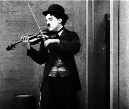 中野・江古田 バイオリン 個人レッスン ヴィオラ 吉瀬弥恵子 ワイズ音楽教室 右手だけの練習