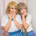 Photos: アキコス_15